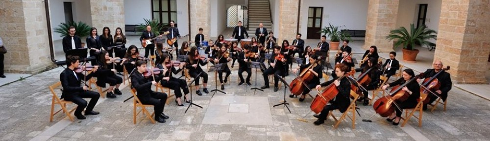 Associazione Musicale Valente